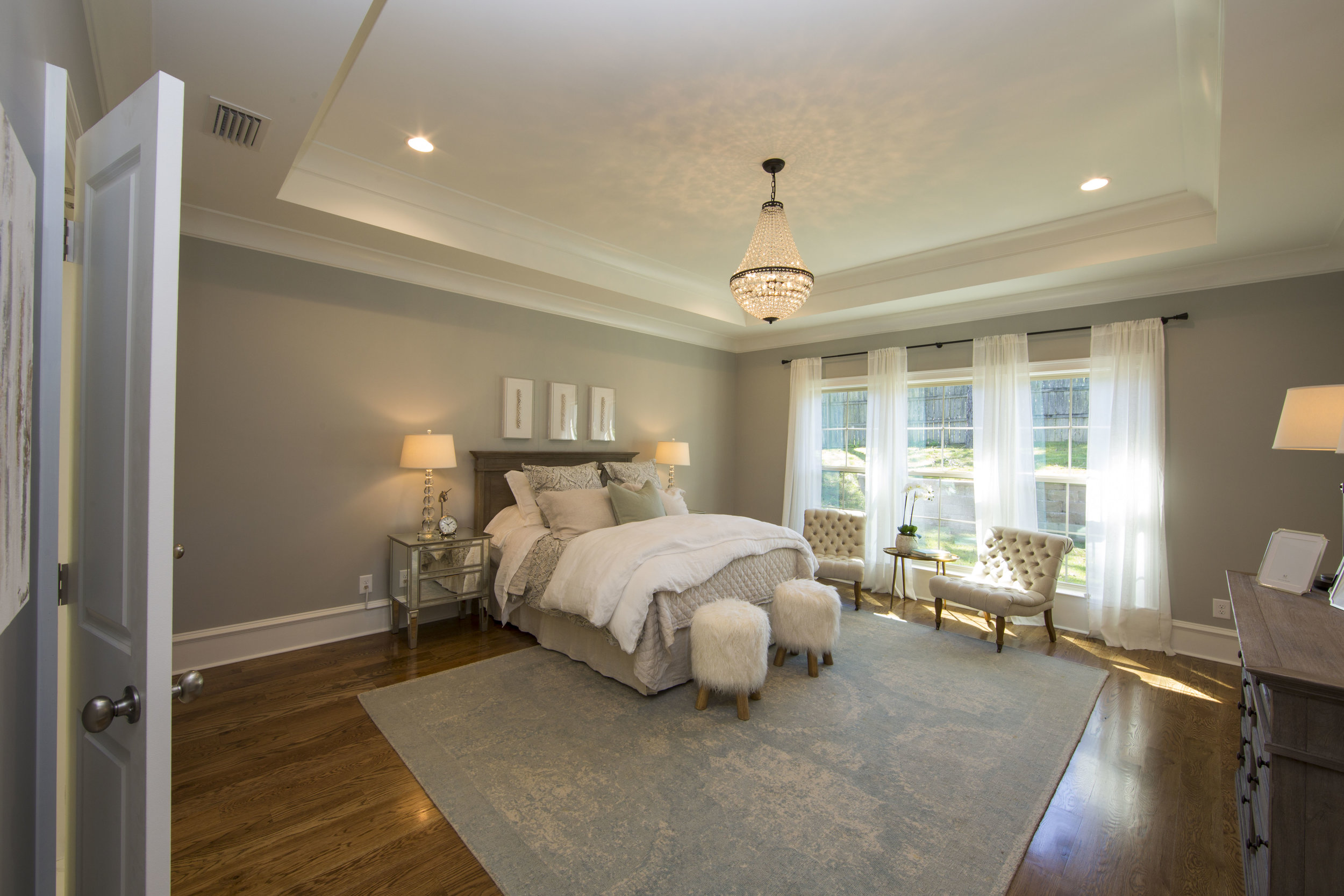 Wynnfield Court Parade of Homes 0r7a7028.jpg