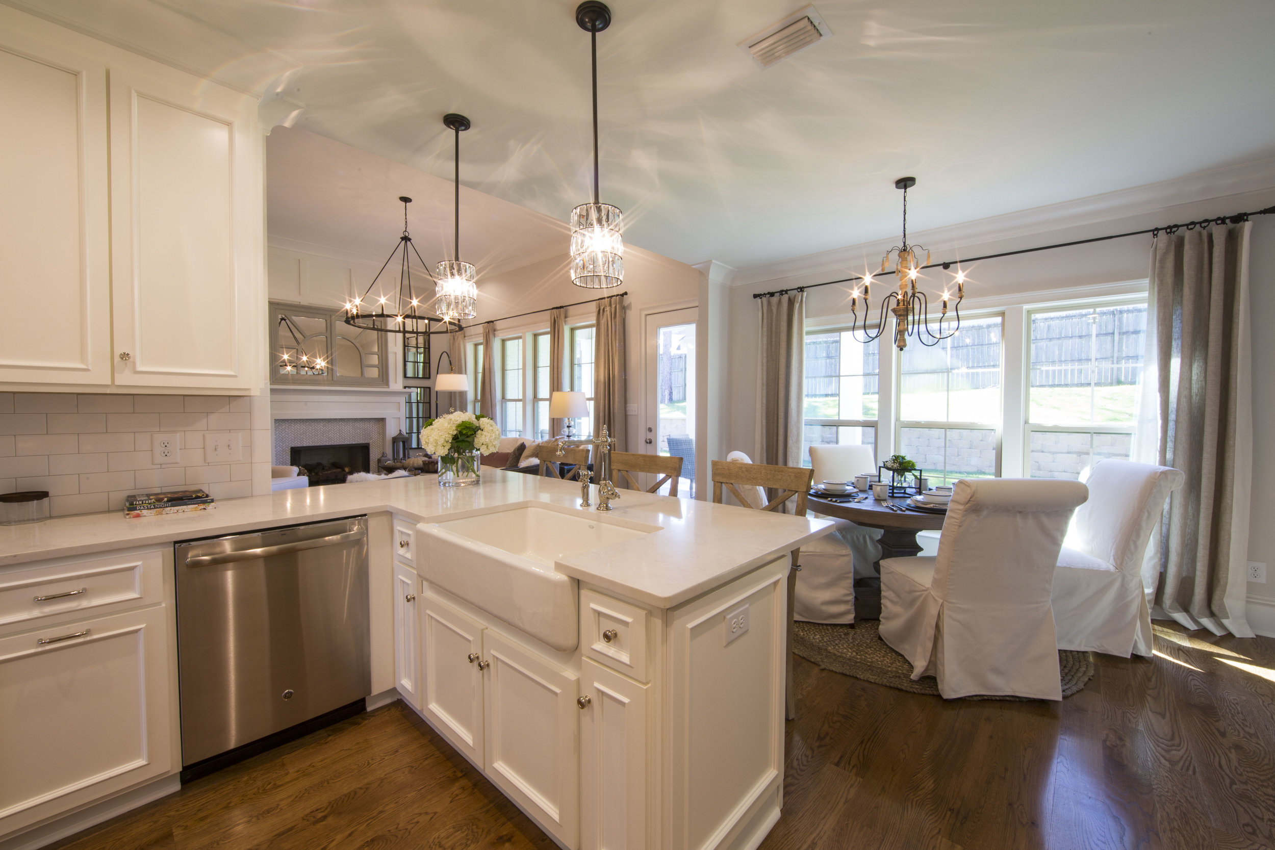 Wynnfield Court Parade of Homes 0r7a7012.jpg