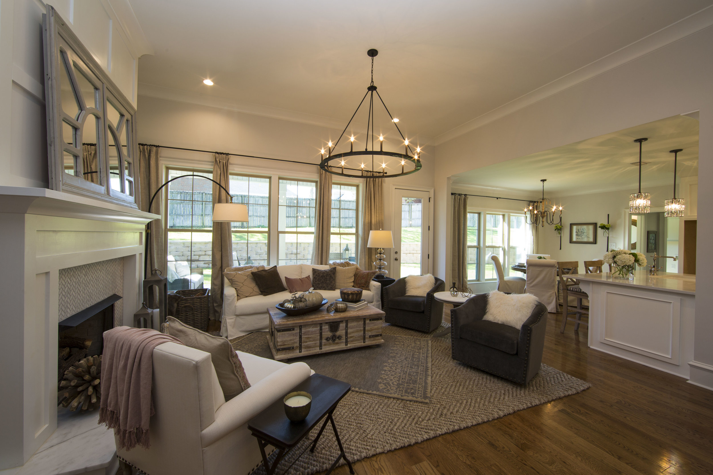 Wynnfield Court Parade of Homes 0r7a7027.jpg