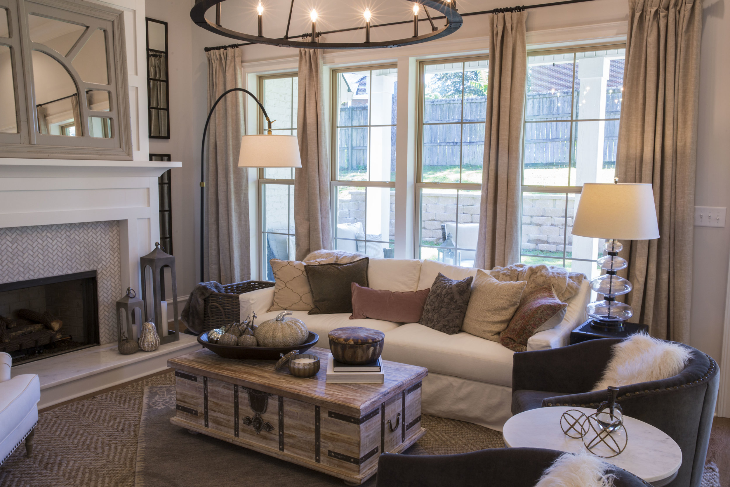 Wynnfield Court Parade of Homes 0r7a7077.jpg