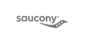 saucony.jpg
