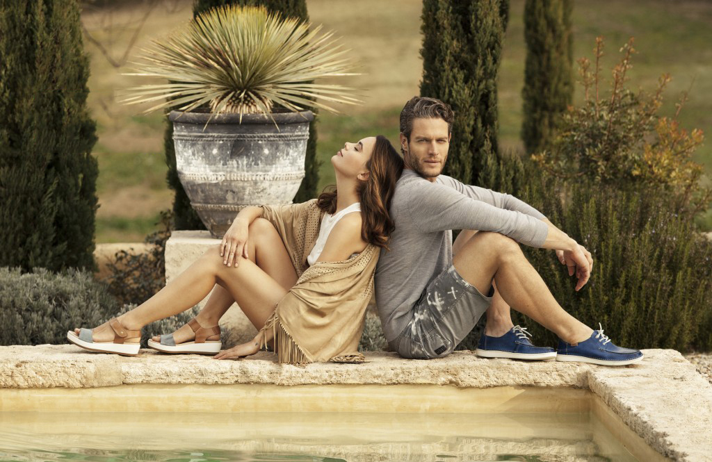 (Footwear) Pikolinos couple copy-2.jpg