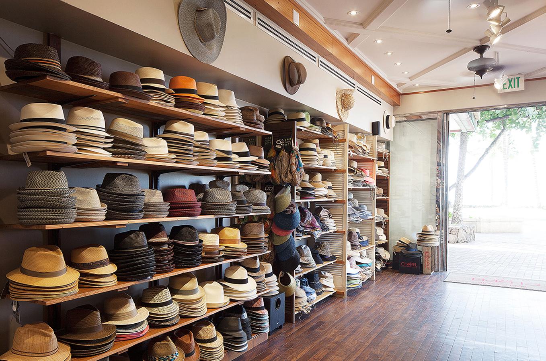 Chapel Hats(8).jpg