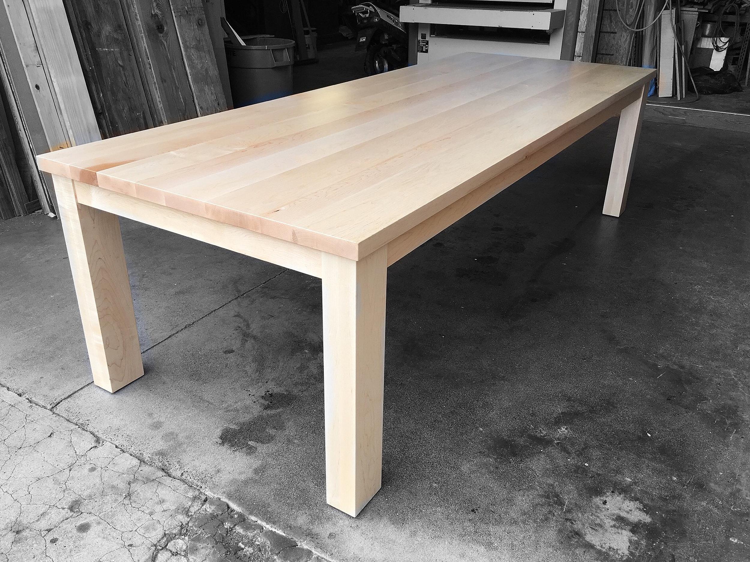 HFC.tables.5.jpg