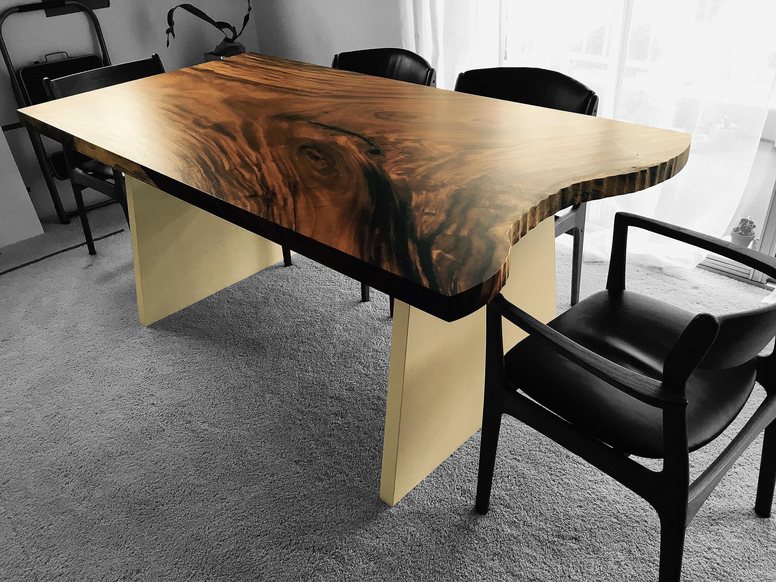 HFC.tables.10.jpg