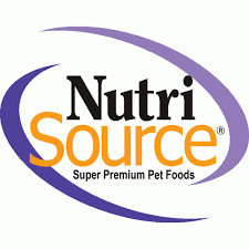 Nurti Source Logo.png