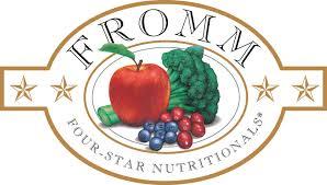 Fromm logo.jpg