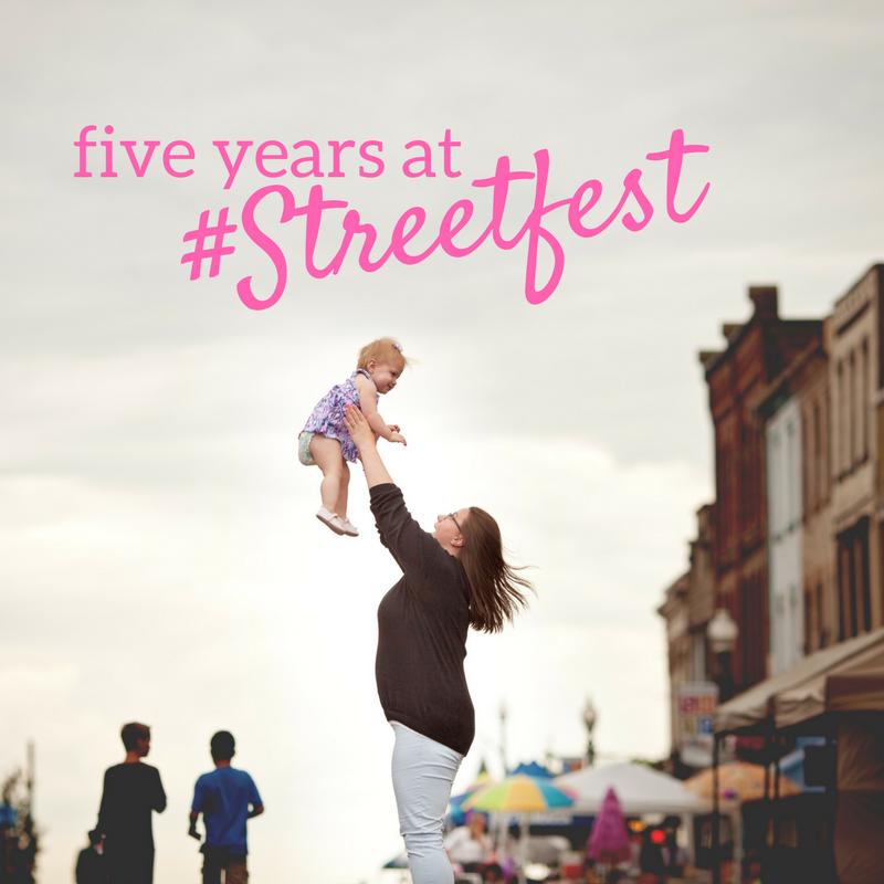 Streetfest (1).png