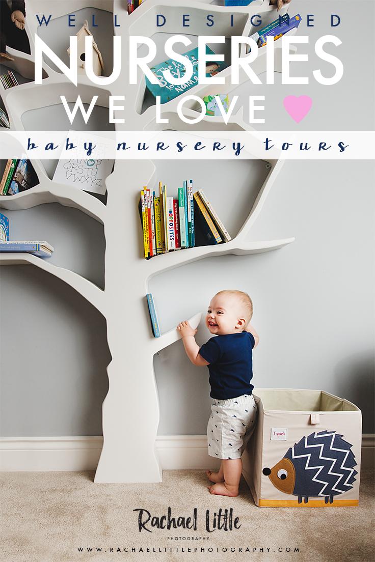 NurseryTourKristie.jpg