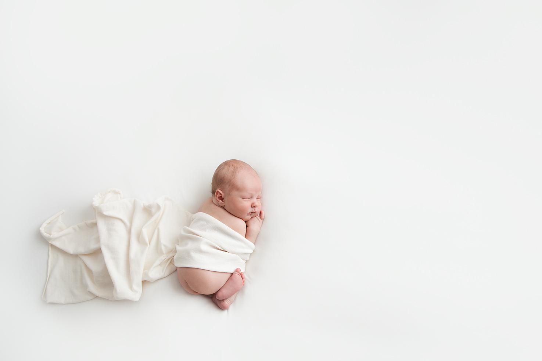 BabyZack_0027.jpg