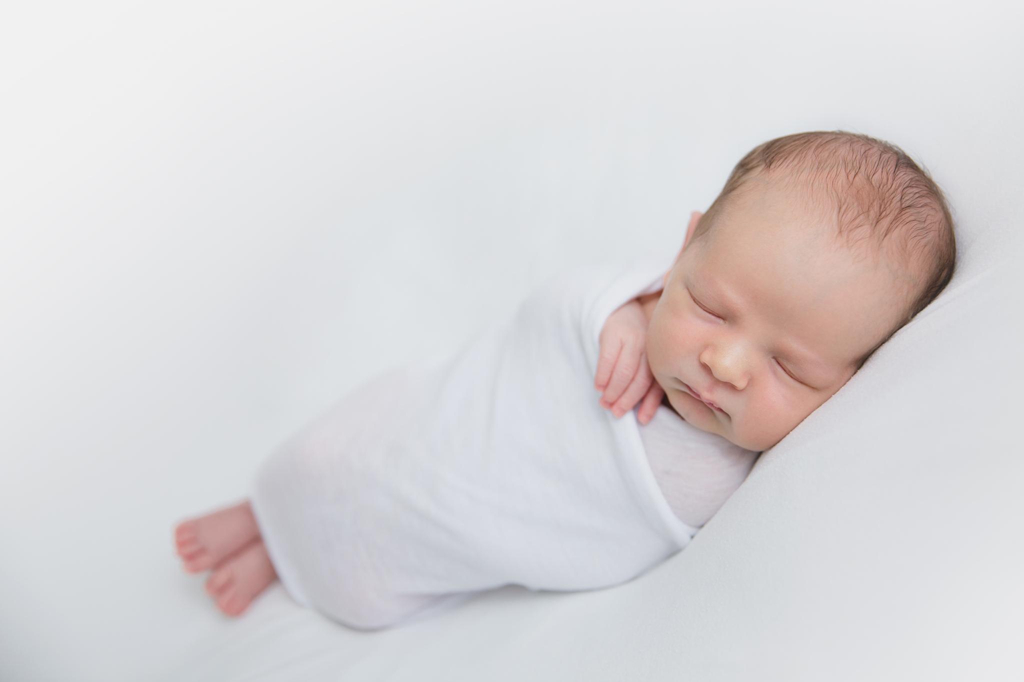 BabyNoah_0347.jpg