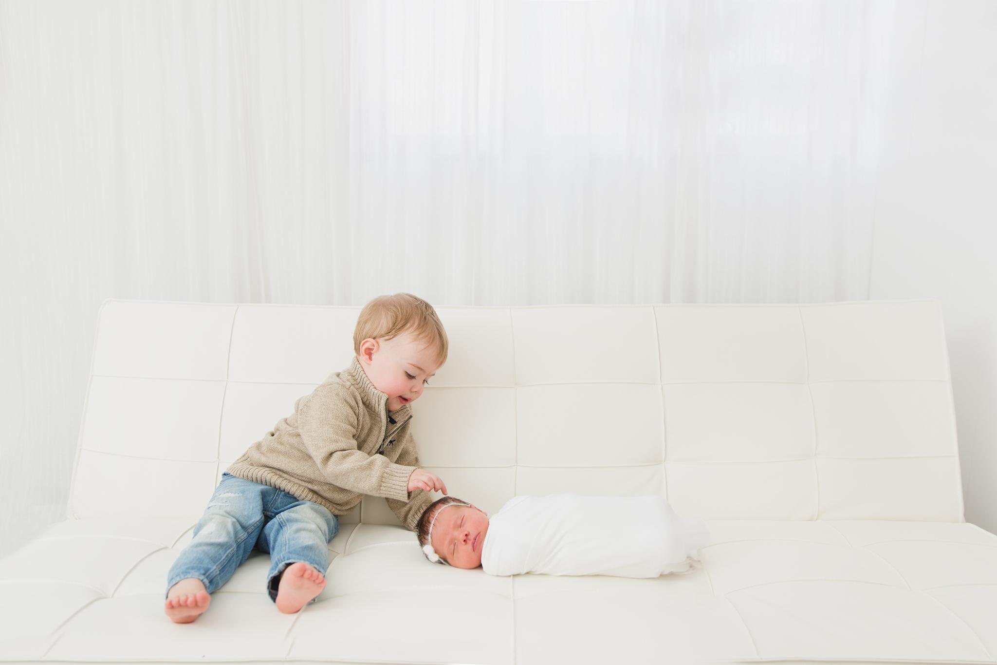 BabySloane_0298.jpg