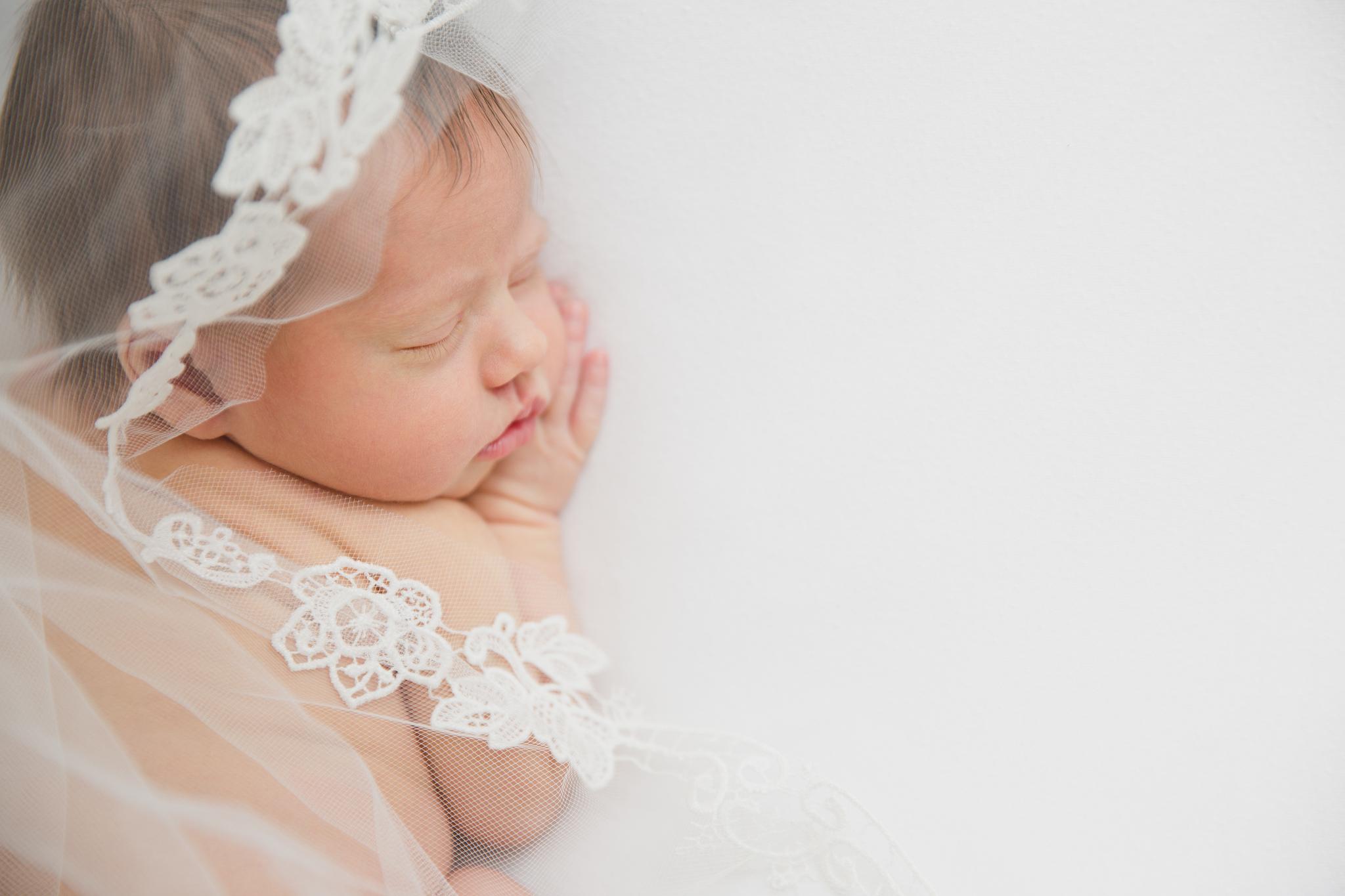 BabySloane_0485.jpg