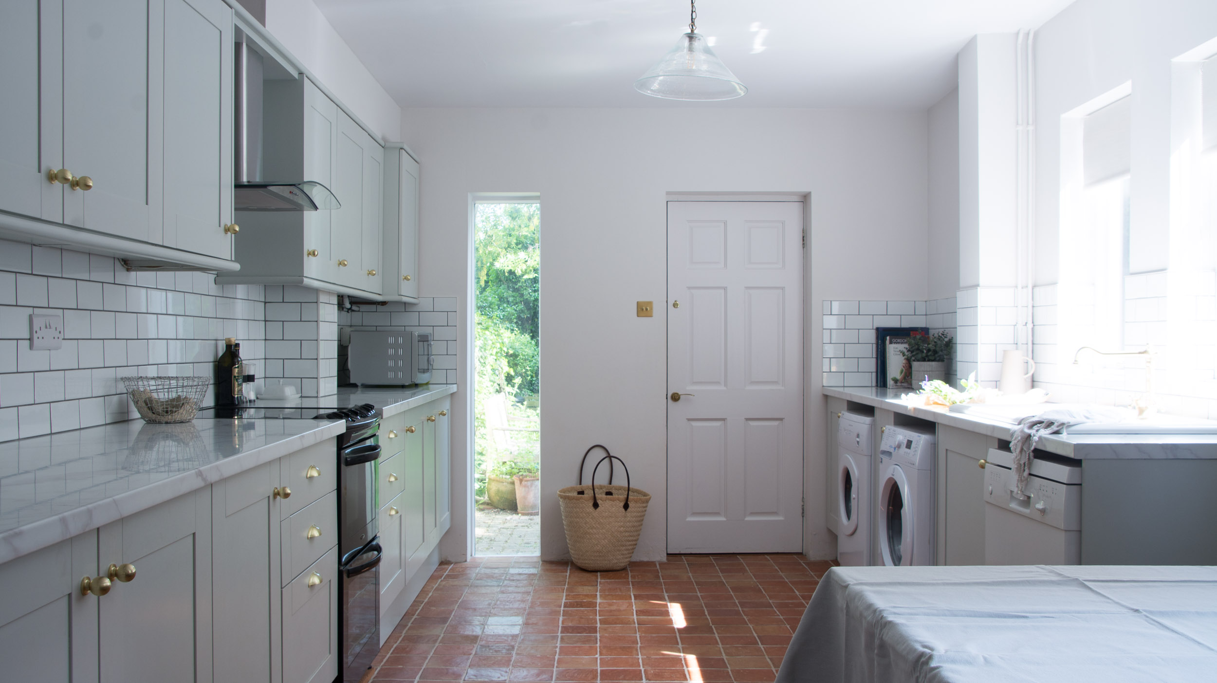 parsons-gray-interior-design-montague-road-1.jpg