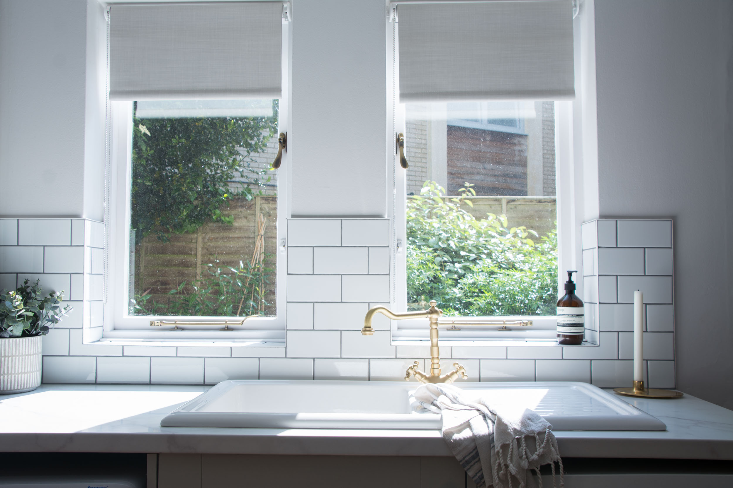 parsons-gray-interior-design-montague-road-4.jpg