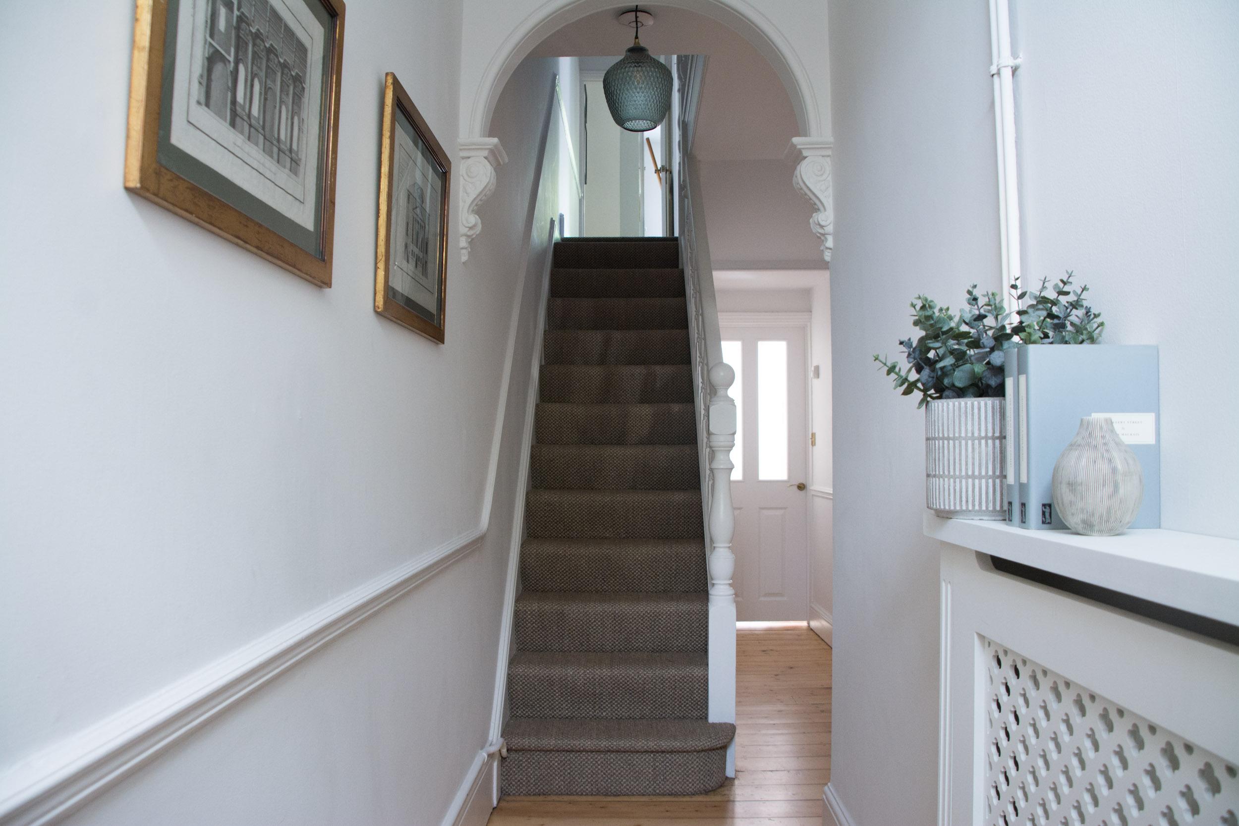 parsons-gray-interior-design-montague-road-6.jpg