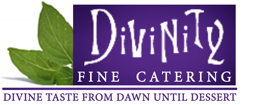 Divinity Fine Catering.png
