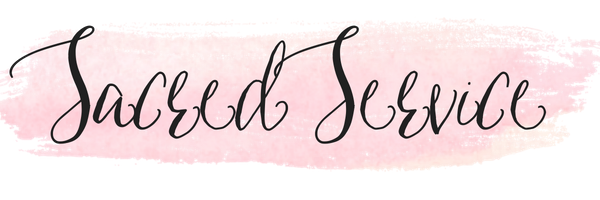 Sacred Service-3.png