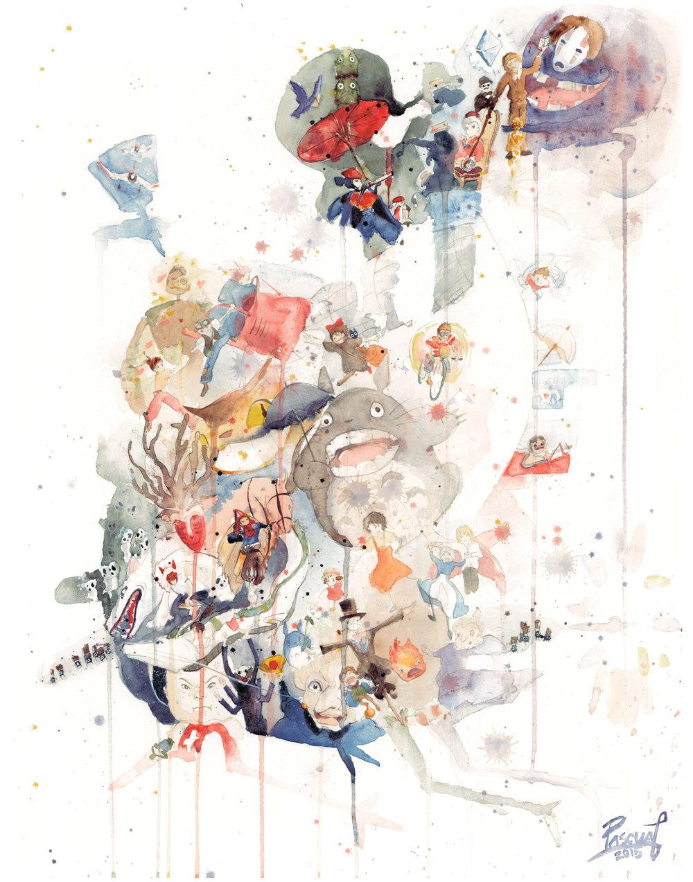 Ghibli-web.jpg
