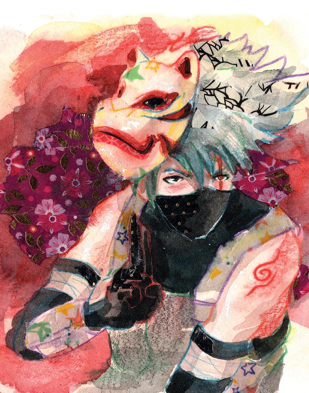 Colorful Kakashi web.jpg