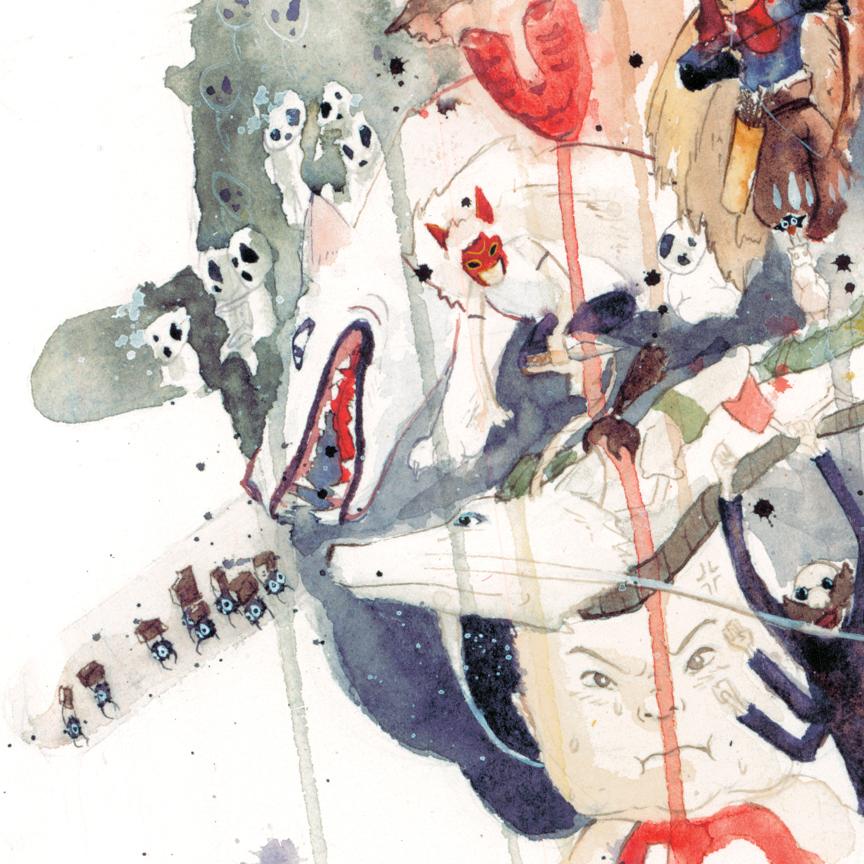 Ghibli-web-dets2.jpg