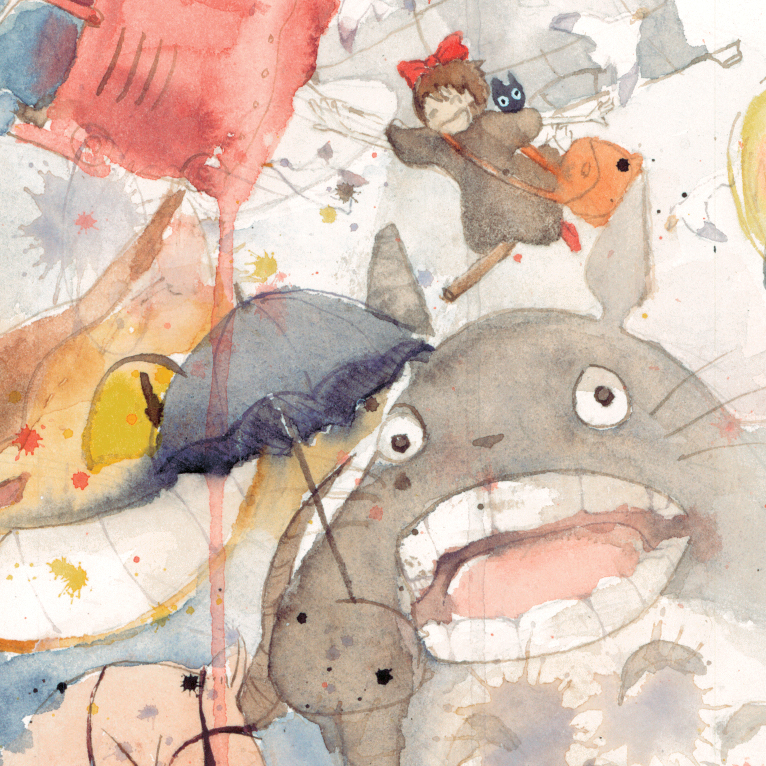 Ghibli-web-dets3.jpg