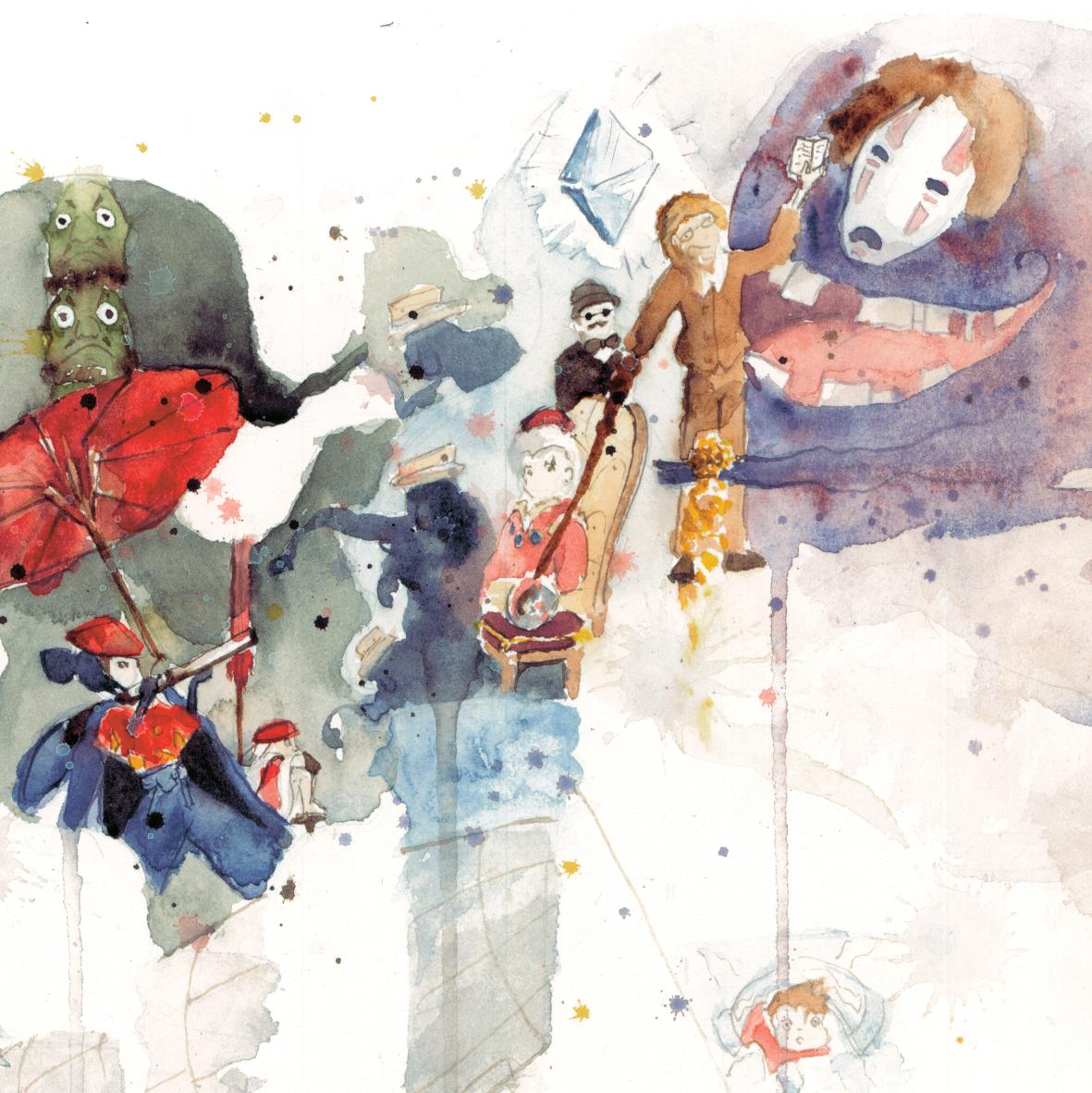 Ghibli-web-dets5.jpg