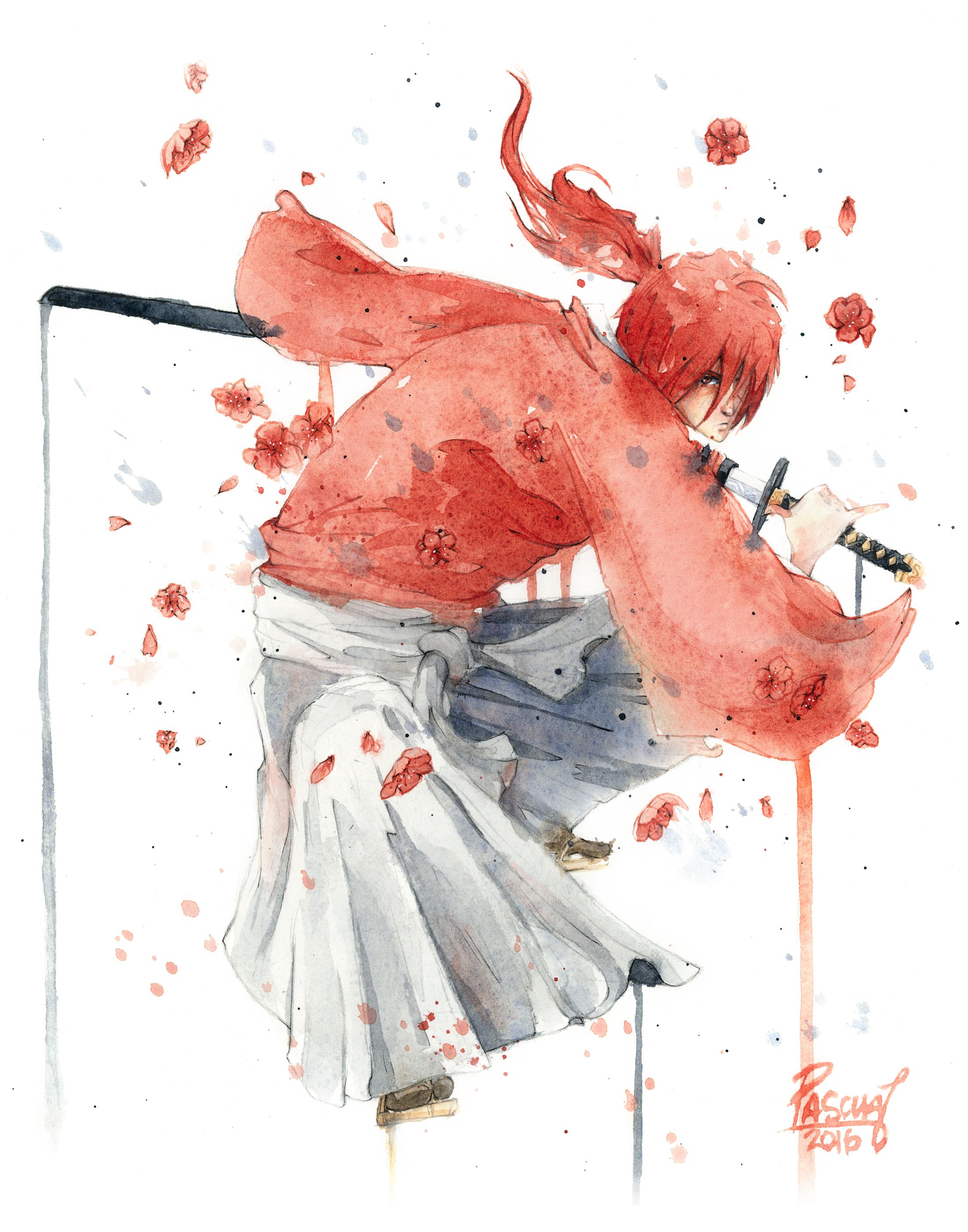 kenshin-web.jpg
