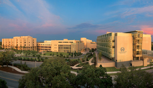 Promoting Adherence to Clinical Pathways to Improve Quality and Provide Value - Moffitt Cancer Center