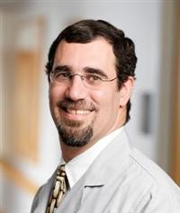 Jeremy Miller, MDClinical Advisor - Jeremy contributes to QURE's clinical case developing and content creation. His areas of clinical expertise include obstetrics and gynecology and minimally invasive surgery.He is a graduate of the Yale University School of Medicine and received his undergraduate degree from Harvard. He performed his residency at Columbia-Presbyterian Medical Center in New York City and served as Chief Resident from 1999-2000. Dr. Miller enjoys providing general gynecologic care and obstetrical care. He is also a skilled surgeon with an interest in minimally invasive surgical procedures including hysteroscopy, endometrial ablation, and laparoscopic hysterectomy.