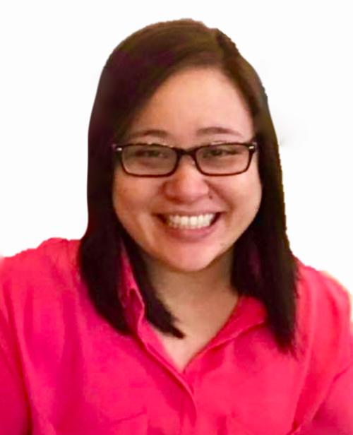 Marissa Lim