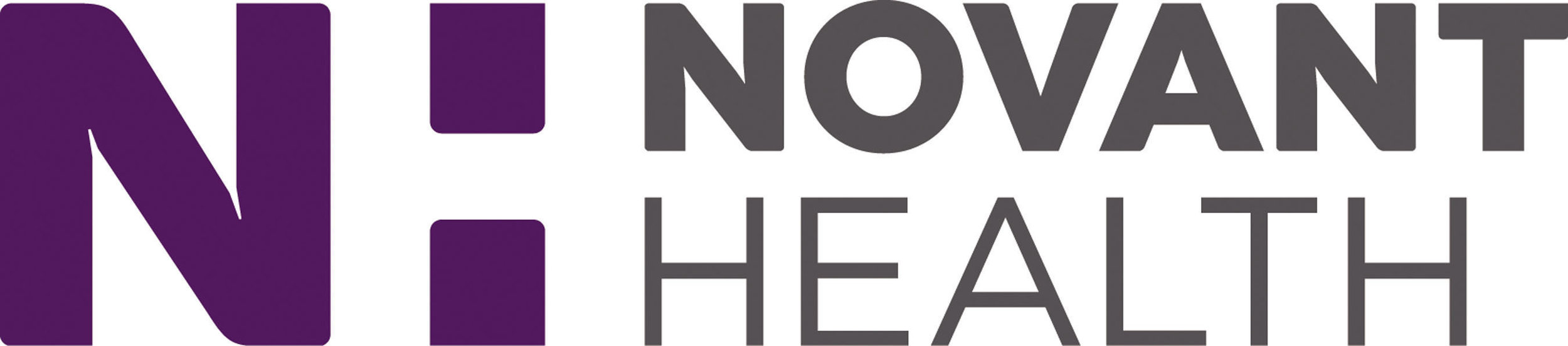 NovantHealth .jpeg