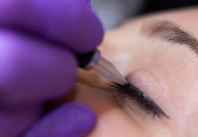 eyeliner33.jpg