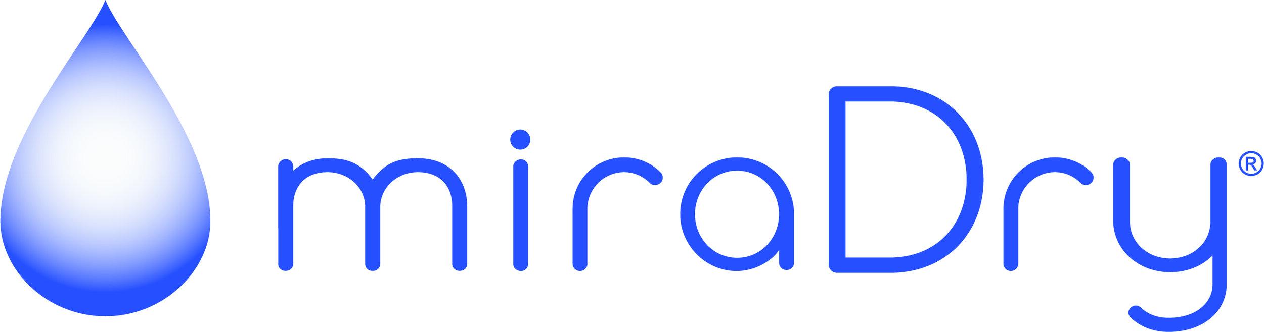 miraDry Logo_FINAL_CMYK.jpg