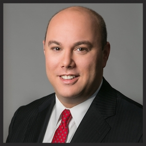 Aaron P. Kirsh Chief Operating Officer
