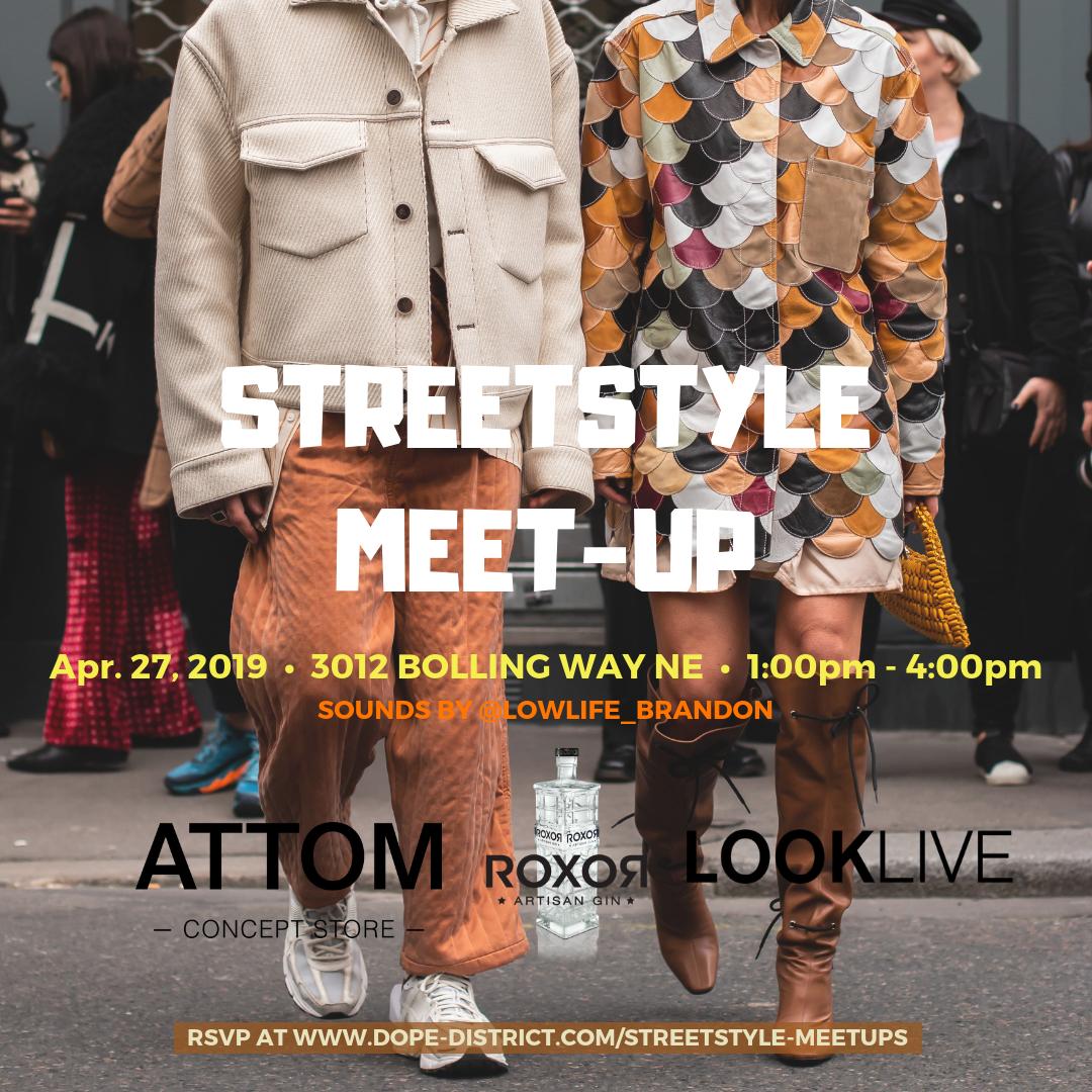 StreetstyleMeetup (27).png