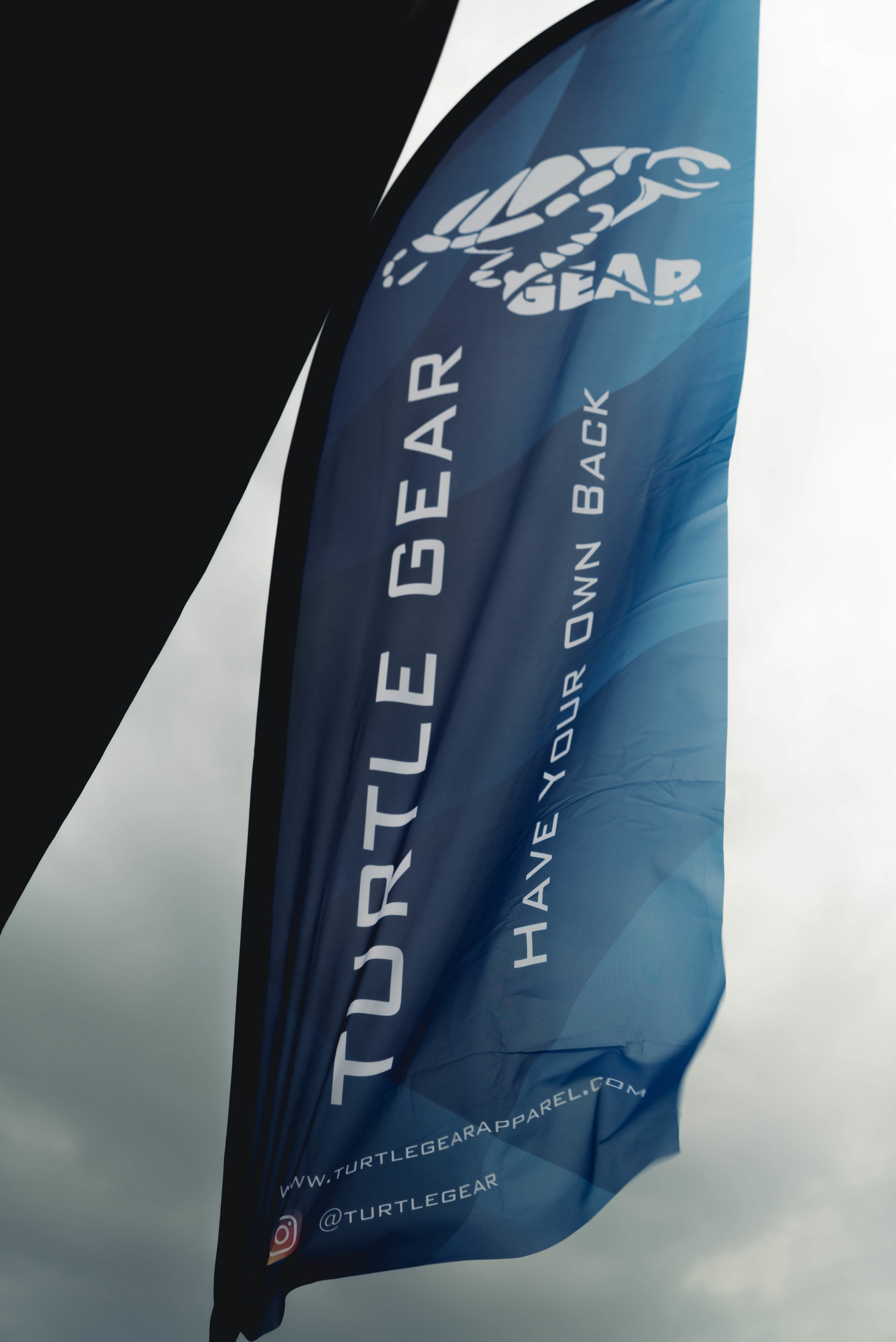 blue banner.jpg