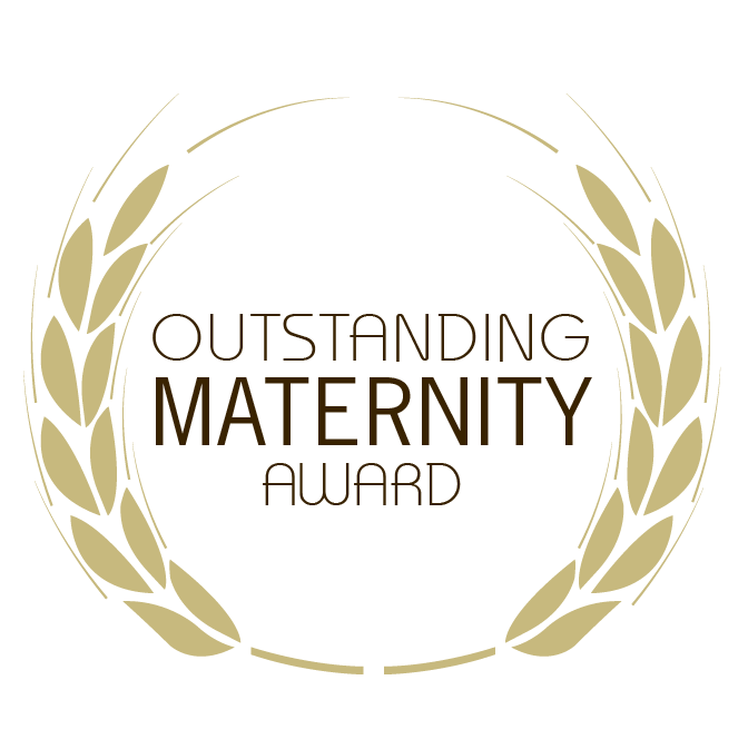 outstandingmatternityaward__1_.png