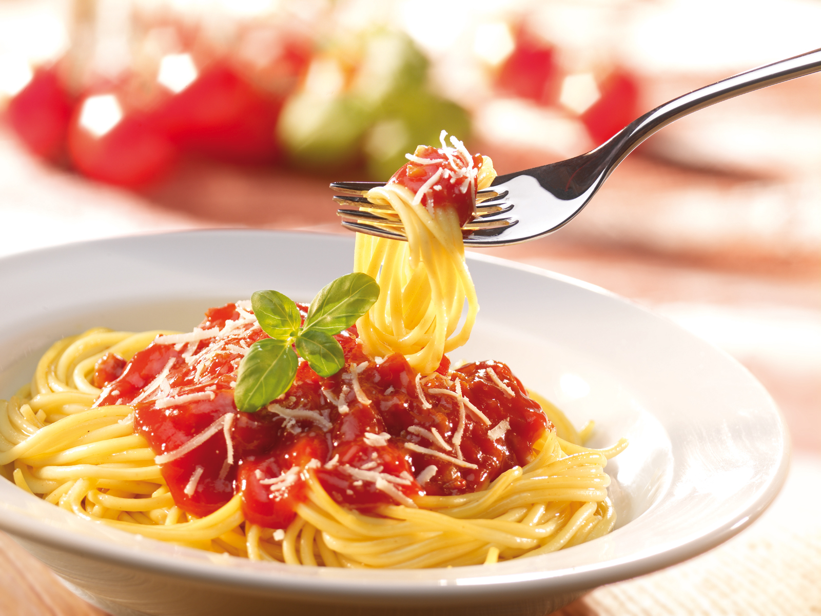 stock-photo-pasta-with-chicken-red-sweet-peppers-and-hot-parmesan-cheese-melted-served-on-white-plate-646863748.jpg
