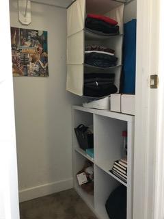 Office storage 1.jpg