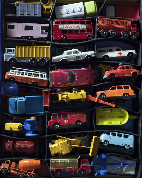 collections-2.jpg