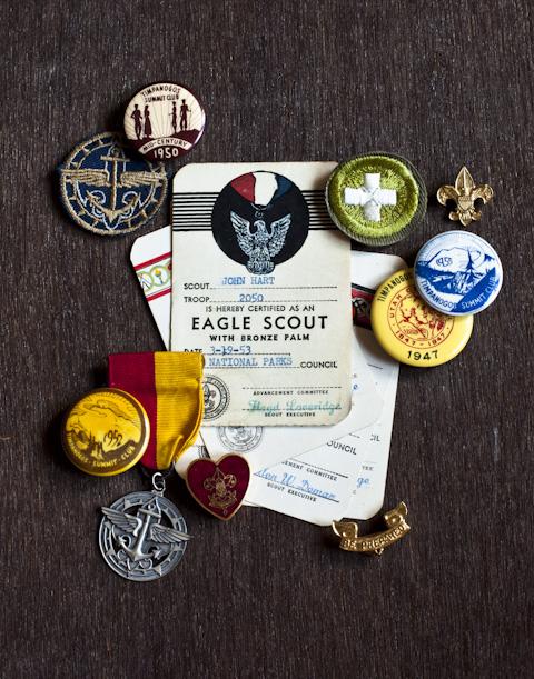 scout-5286.jpg