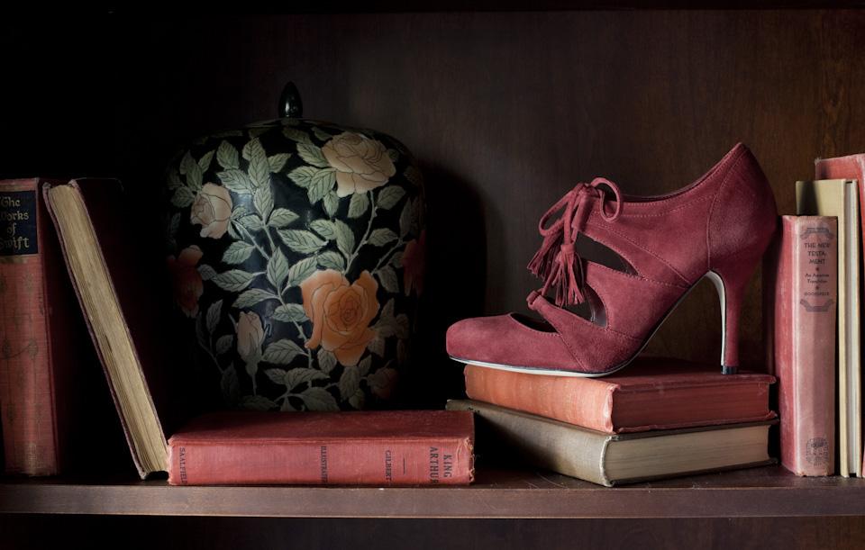 shoes-8828.jpg