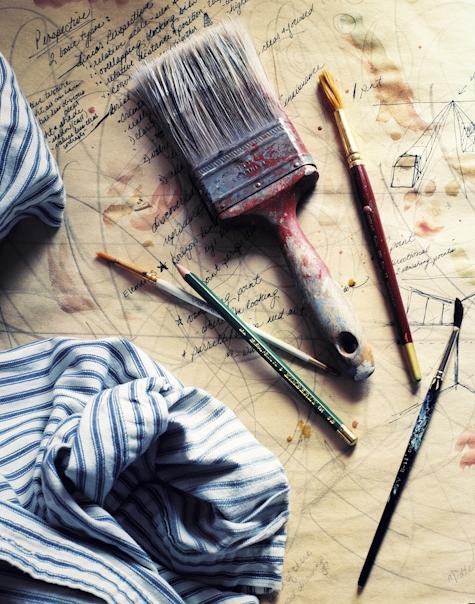 paint-5.jpg