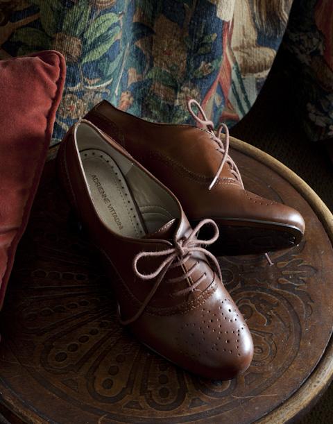 shoes-3.jpg
