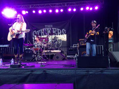 Chelsea_Summers_Pittsburgh_HeinzField_Ribs_Fest.jpg