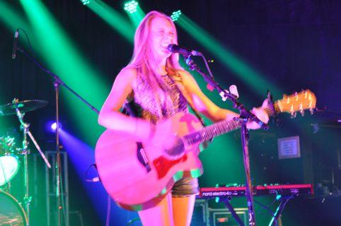 Summers_Chelsea_FloridaGeorgiaLine_AfterParty_Charleston_SC_Music_Farm.jpg
