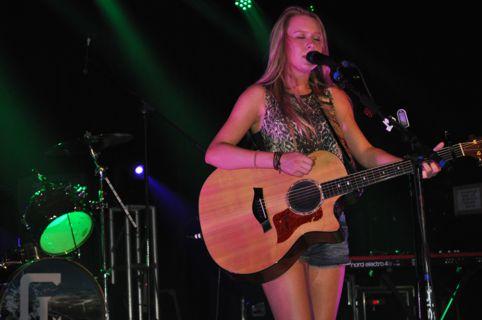 Summers_Chelsea_FloridaGeorgiaLine_AfterParty_Charleston_SC_Music_Farm2.jpg