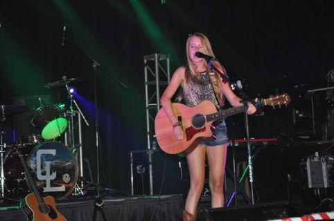 Summers_Chelsea_FloridaGeorgiaLine_AfterParty_Charleston_SC_Music_Farm_O - Copy.jpg