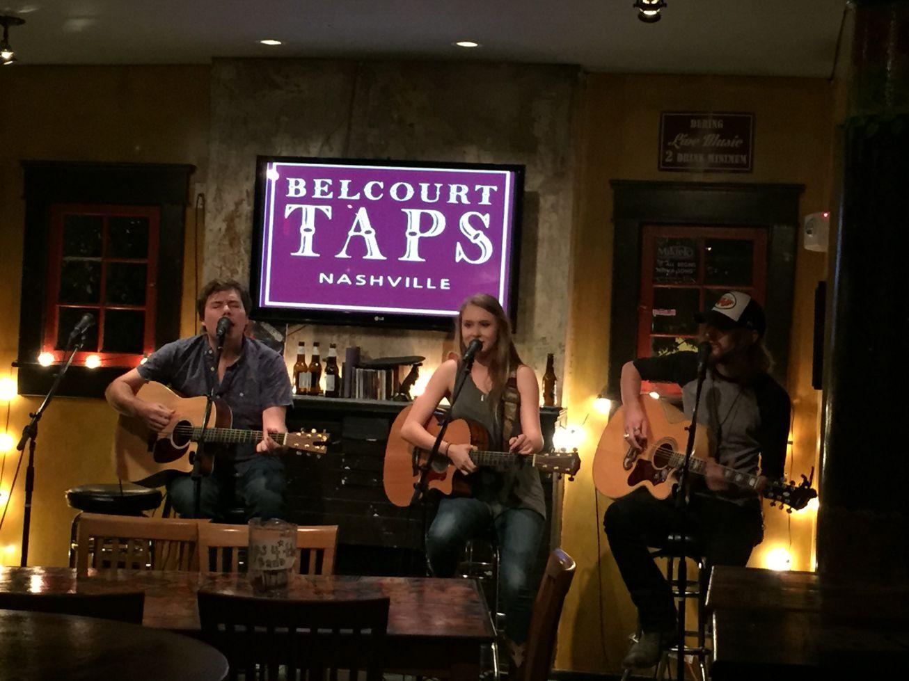 Belcourt_Taps_Nashville.jpg